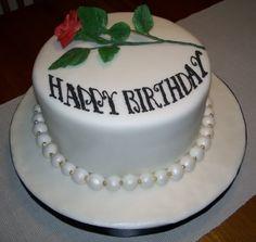 120 Best Birthday Cakes Images Birthday Cakes Birthday Cake