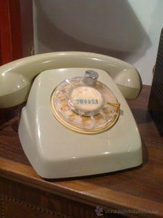 teléfono con candado, CONTROLADOR DE LLAMADAS AUTOMATICO CON LLAVE