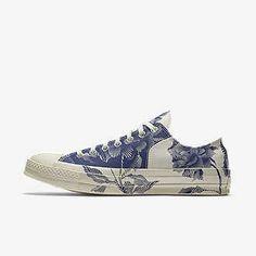 f1a6ba3ecb46 Chuck 70 Shoes  Low   High Top. Converse. Converse Chuck Taylor All  StarConverse ...