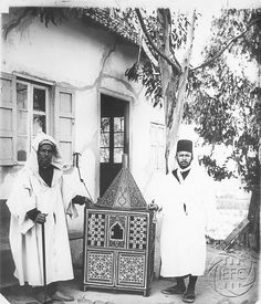 Le Roi Hassan 2, Morocco Travel, Old Pictures, Bled, Artisans, Painting, Hui, Spanish, Culture