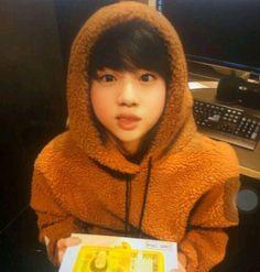 Seok jin-he porque eres tan lindó Seokjin, Kim Namjoon, Bts Jin, Bts Bangtan Boy, Bts Jungkook, Suga Suga, Foto Bts, Jikook, K Pop