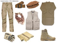 Tactical Life, Tactical Gear, Motorcycle Camping, Camping Gear, Military Gear, Military Uniforms, Tac Gear, Tactical Equipment, Tactical Clothing