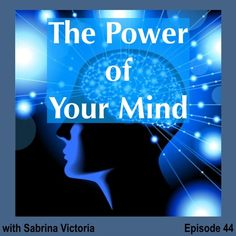 The Power of Your Mind, Reading, Clearing Out Garbage by Sabrina Victoria on SoundCloud