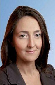 Karine Berger : «La France a besoin d'un discours de confiance»