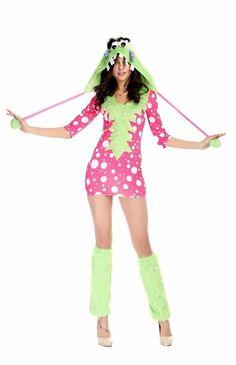 Monster disfraces adultos halloween costumes helloween haloween disfraces halloween disfraz halloween mujer costume halloween