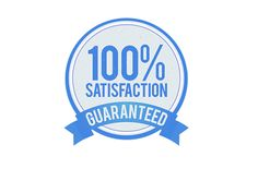 Top Cash For Your Junk Cars - 100% Satisfaction Guaranteed!! Find us near you ->
