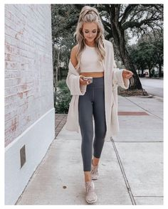 Adidas Leggings Outfit, Adidas Tights, Outfit Jeans, Fall Leggings, Summer Leggings Outfits, Comfy Legging Outfits, Fishnet Leggings, Tribal Leggings, Leggings Store