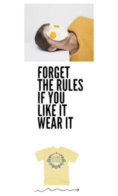 """wear it"" by oanacorina ❤ liked on Polyvore featuring women's clothing, women, female, woman, misses and juniors"