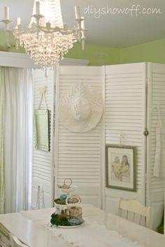 http://diyshowoff.com/2012/01/01/diy-show-off-dressing-roomguest-bedroom-reveal/
