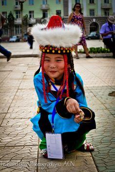 ariel levy mongolia