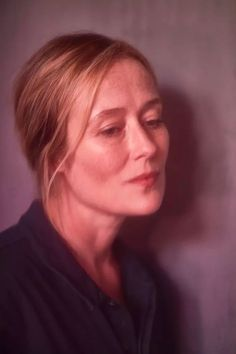 Jennifer Ehle, Financial Times, Pride And Prejudice, Jane Austen, Character Inspiration, Hollywood, Actresses, Lady, Celebrities