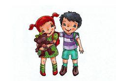 Blog 123edu.ro Delfi si prietenii
