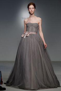 Google Image Result for http://www.brides.com/blogs/aisle-say/vera-wang-grey-wedding-dress-spring-2012.jpg