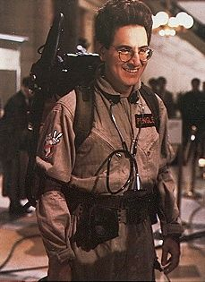 Top 10 fake time magazine covers ghostbusters pinterest egon spengler portrayed by the late great harold ramis solutioingenieria Images