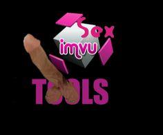 IMVU Black market, imvu TRIGGER, Room Sofa Bed poses animated bathroom, 3somes imvu Trio, trigger imvu No AP, imvu tool avatar tutoriel creator