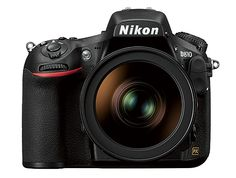 Since I published my Nikon D810 review, a number of our readers requested me to provide an article with the recommended settings for the camera. The Nikon D810 is an advanced camera and comes with many different menus and settings. In this article, I want to provide some information on what I personally use and …
