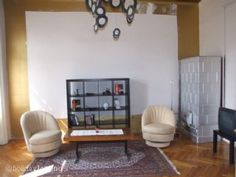 HolidayLettings: The Best Holiday Rentals, Apartment & Villa Holidays Budapest City, Lovely Apartments, Nice Place, Holiday Fun, Centre, Villa, Spa, Cottage, History
