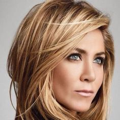 Best Ideas For Hair Color Highlights Caramel Carmel Blonde - Hair Color Ideas Fall Blonde Hair Color, Carmel Blonde Hair, Gold Blonde Hair, Hair Blond, Hair Color For Fair Skin, Honey Blonde Hair, Hair Color Highlights, Cool Hair Color, Ombre Hair