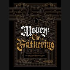 Typeverything.com -@kevinrcantrellfor Wired...