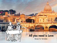 Das neue Themen-Special ist da! Du willst der #Romantik in deiner #Beziehung einen neuen Kick geben? Du bist schon lange auf der Suche nach dem einstigen Prickeln in Ihrer #Partnerschaft? Verreist gemeinsam nach #Italien, #Deutschland, #Frankreich oder #Österreich und #verliebt euch wieder neu. | #Love #Happy #travel #reisen #urlaub