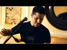 "BOYCE AVENUE ""For the First Time"""