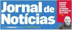 Jornal de Notícias Página 43 do Jornal de Noticias, edição impressa                   http://hernanicardoso.pt/viagem/jornal-de-noticias/