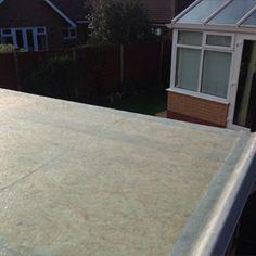 e83673c794c403314f033390d0277049.jpg & AK Roofing | Roofing Services Doncaster - Goole - Scunthorpe ... memphite.com