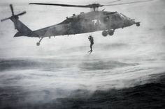 Navy search and rescue Oakley Military, Carrier Strike Group, Man Of The House, Military Helicopter, Search And Rescue, United States Navy, Us Navy, Military Vehicles, Fighter Jets