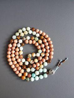 Shops, Beaded Bracelets, Vintage, Ocean, Etsy Shop, Jewelry, Fashion, Craft Gifts, Schmuck