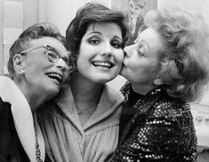 I Love Lucy, My Love, Lucie Arnaz, Lucille Ball, Great Women, Strong Women, Couple Photos, Couples, Pretty
