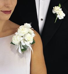 corsages for weddings   Corsages Wedding Prom KarensFlowerHouse Local florist IN Simi Valley