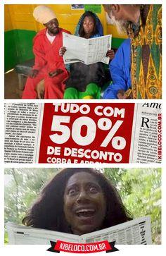 GLORIA-MARIA---50-DESCONTO