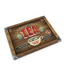 Deska wielofunkcyjna Tea Crate