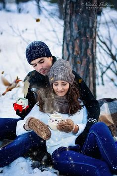 Image Couple, Love Couple Images, Cute Couple Art, Cute Love Pictures, Love Couple Wallpaper, Cute Girl Wallpaper, Cute Wallpaper Backgrounds, Cute Wallpapers, Lovely Girl Image