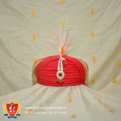 35 Best various type turbans of rajputana culture images in
