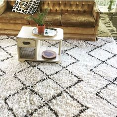 8 Best Area Rugs Images