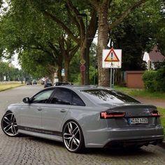 Audi 2017, Audi S6, Vw Arteon, Volkswagen Group, Lamborghini, Bmw, Carros Audi, Mc Laren, Automobile