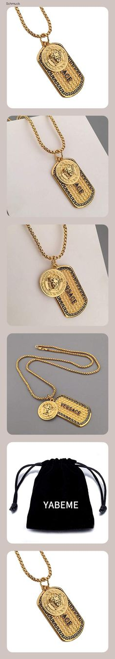 Gute Damen Vintage Retro Boho Gold Silber Überzogen Münze Armreif Charme Armband