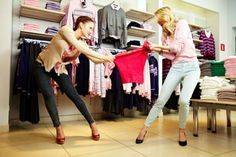 Bloomingdales friends and family sale sept 2013