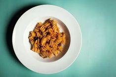 Pâtes à la puttanesca: la recette expresse de Patrizio Miceli
