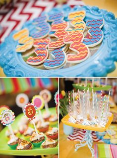 curious-george-birthday-party-3-sweets-cake-pops