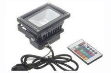 motion sensor LED flood light Manufacturershttp://www.highbaylightchina.com/products/LED-Flood-Light/