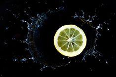 Teplá voda s citrónom – kedy áno a kedy nie