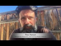 Theo Hanson Qualia testimonial - neurohacker.com - YouTube