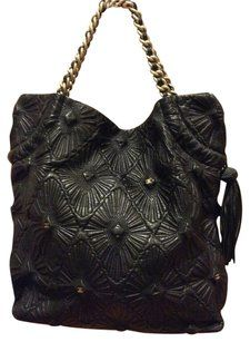 27203a91ea3e33 Designer handbags on sale, guaranteed authentic. Find new and vintage bags  from luxury brands Chanel, Louis Vuitton, Hermes up to off at Tradesy.
