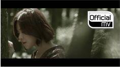 루 Roo - 사랑하지 않아도 EvenYouDon'tLoveMe MV (韓語版 KoreanVersion) #roo #even #you #dont #do #not #love #me #korean #mv #music #video