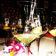 Oggi fantastica #degustazione di #mieli #trentini by @mielithun ricordando #declinazionidelbenessere by @vitanovahotels