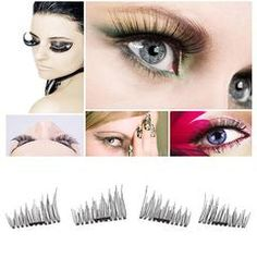 b6e0a513a8d Not sure what style fits the lash lover in your life? Our Best ...