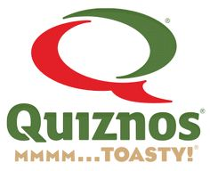 Franchisee contacts lead lists fdd research pinterest logos quiznos coupon free cookie check out this awesome quiznos coupon head over to quiznos on valentines day for a free cookie fandeluxe Image collections
