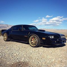 1978 Pontiac Trans Am Bandit Twin Turbo Custom Muscle Cars, Best Muscle Cars, American Muscle Cars, 1978 Pontiac Trans Am, Pontiac Firebird Trans Am, Pontiac Banshee, Pontiac Cars, Chevrolet Camaro, Us Cars